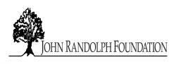 John Randolph Foundation