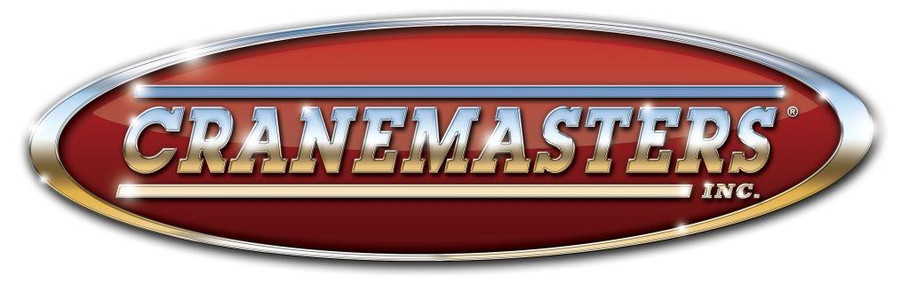 Cranemasters logo small