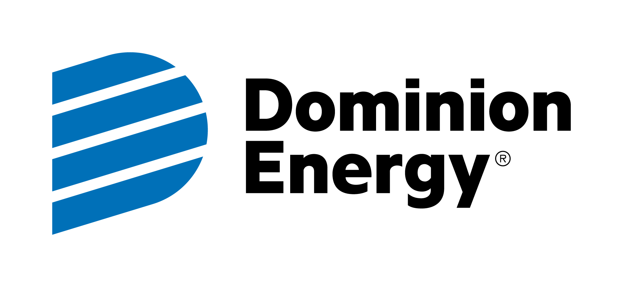 Dominion Energy Horizontal RGB