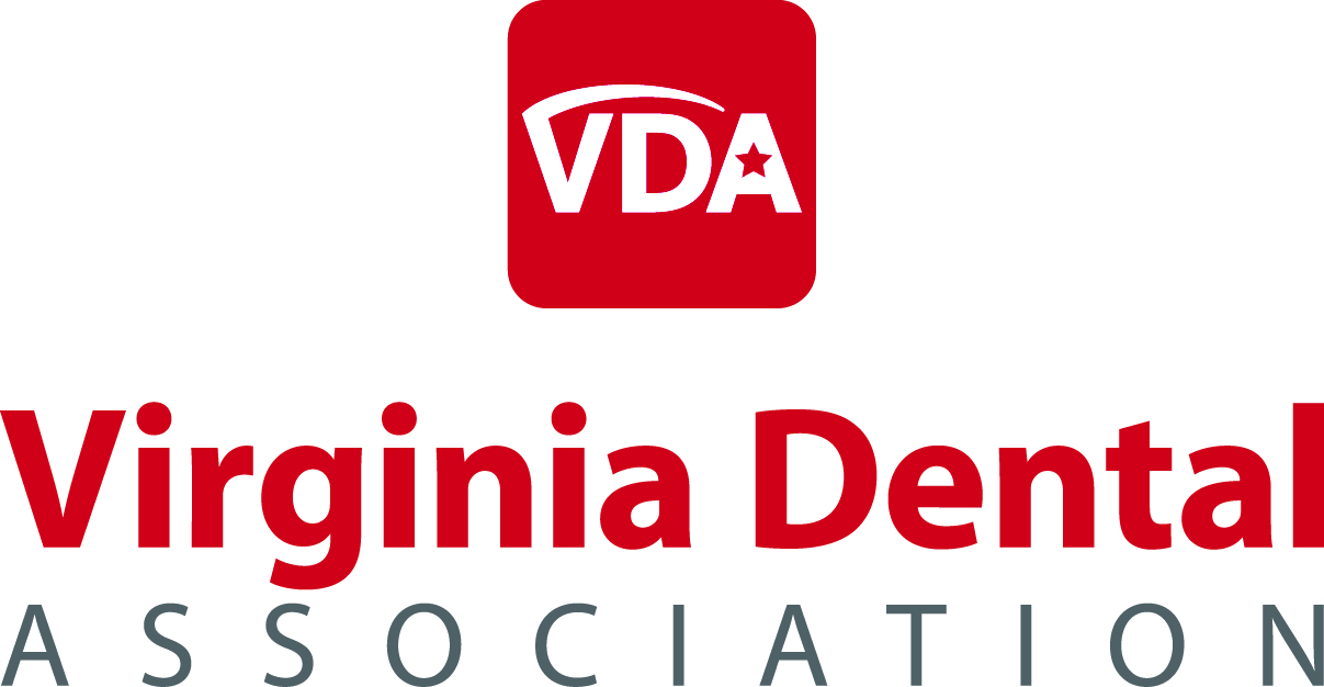 vda logo stacked