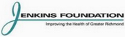 Jenkins Foundation