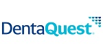 DentaQuest 2019 web
